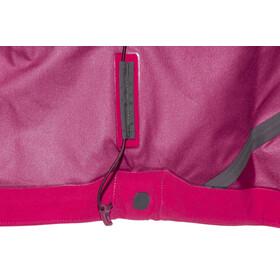 Patagonia W's Galvanized Jacket Craft Pink